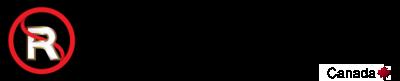rimsavers_logo